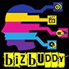 Biz Buddy